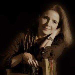 Lucie Zejfarová